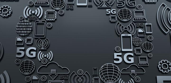 Las Tecnologías 5G | Open Verso